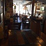 Foto de Surfrider Cafe