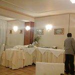Photo de Montespina Park Hotel