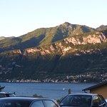 Photo of La Bellagina