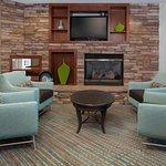 Photo of Residence Inn Boise West