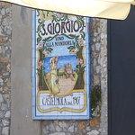 Foto di Antico Caffe San Giorgio
