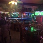Foto de Butlers Old Key West Bar And Grill