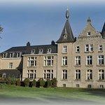 Photo de Chateau d'Hassonville