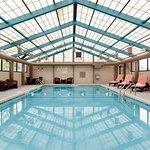 Hotel Indigo Chicago - Vernon Hills Foto