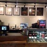 Addictea Cafe