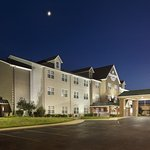 Photo of Country Inn & Suites By Carlson, Louisville South