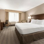 Foto di Country Inn & Suites By Carlson, Baxter