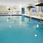 Country Inn & Suites By Carlson, Coralville Foto