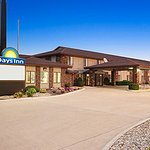 Days Inn Oglesby/ Starved Rock