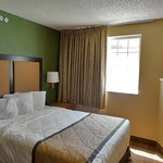 Extended Stay America - Charleston - Airport
