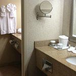 Photo of Holiday Inn Asheville - Biltmore East