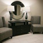 Holiday Inn Hotel Birmingham/Homewood Foto