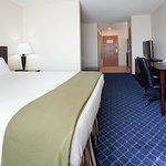 Photo of Holiday Inn Express Torrington