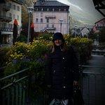 Photo of Hotel Le Chamonix