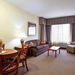Photo de Holiday Inn Hotel & Suites Beckley