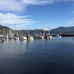Cowichan Bay Fishermen's Wharf Assn