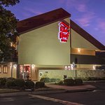 Photo of Red Roof Inn Columbia East - Ft Jackson