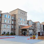 Photo of Staybridge Suites Silicon Valley-Milpitas