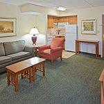 Staybridge Suites--Wilmington/Newark Foto