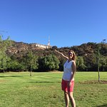 Lake Hollywood Park Foto