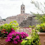 Photo of The Inn At The Roman Forum - Small Luxury Hotel