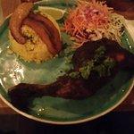 Photo of Plato Loco Caribbean Cuisine
