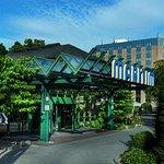 Maritim Hotel Stuttgart Foto