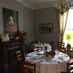 another dining room