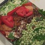 Foto de Botanica Real Food