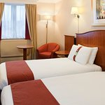 Photo of Holiday Inn London - Elstree