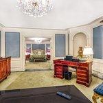 Ashburn Suite