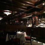 Photo of Chops Lobster Bar