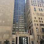 Фотография InterContinental Chicago