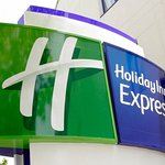 Welcome to Holiday Inn Express Madrid-Rivas