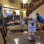 Holiday Inn Express Fenton Foto