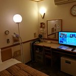 Photo of Toyoko Inn Akitaeki Higashiguchi