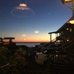 Photo of Best Western Cavalier Oceanfront Resort