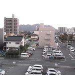 Foto de Hotel Amuze Shinyamaguchi
