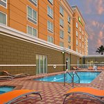 Photo of Holiday Inn Jacksonville E 295 Baymeadows
