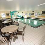 Photo of Hampton Inn & Suites by Hilton Saint John