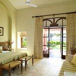 Photo of Vivanta by Taj - Holiday Village, Goa
