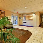 Photo of Candlewood Suites Pearl