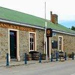 Stanleys Hotel Foto