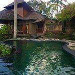 The Payogan Villa Resort & Spa Foto