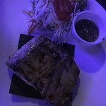 Photo de Ao Nang Seafood Bar & Restaurant