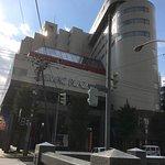 Photo de Jasmac Plaza Hotel