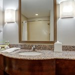 Foto de Holiday Inn Express Hotel & Suites Galliano
