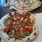 Foto de DOC Pizza & Mozzarella Bar