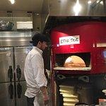 Photo of Pizzeria Esse Due Il Binario