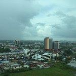 Photo de Pullman Kuching